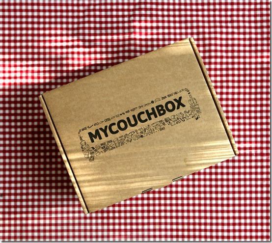 MyCouchBox_Box_01_klein