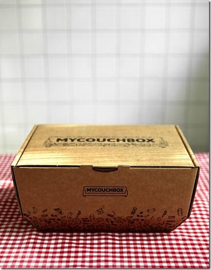 MyCouchBox_Box_04_klein